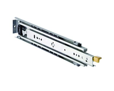 Accuride 9308E Heavy Duty Drawer Slides with Lever