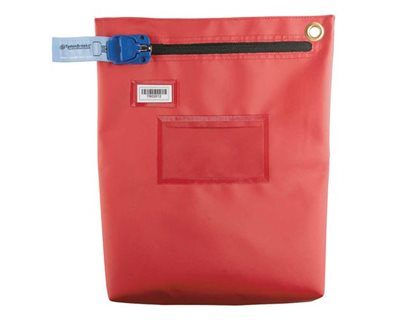 Cash Bags | Security Bags