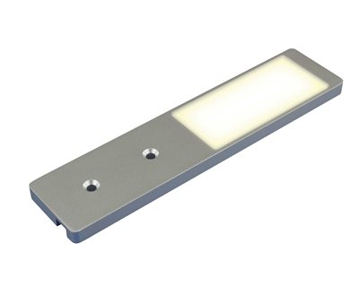LED Lighting Surface Mount Panel Lights-Ultra-Thin