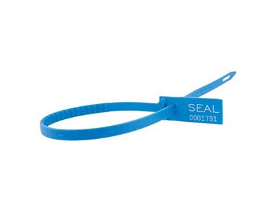 Secure Tite | Security Seals | Adjustable