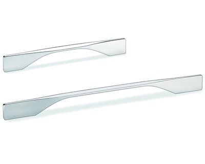 Slimline Bar Door Handles - Belvoir
